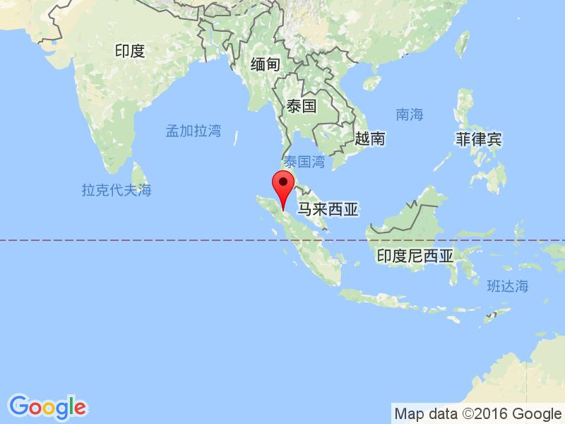 Zona horaria y dst de medan indonesia en 2018 global tiempo zona ciudades populares en indonesia gumiabroncs Images